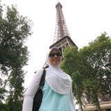 wani_ori
