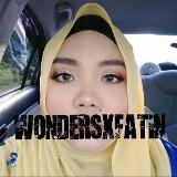 wondersxfatin