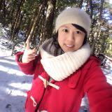 yen_chia0124