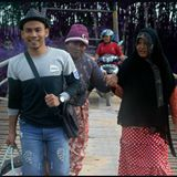 jelly_shoping