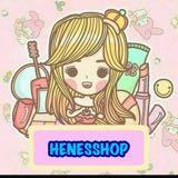 henes_shop