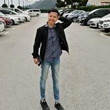 ariel_wong02