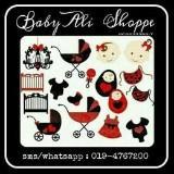 babyalishoppe
