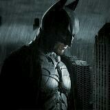 batman999