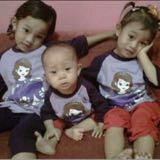 fitriyah_pipit23