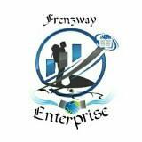 frenzway