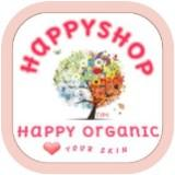 happyorganicshop