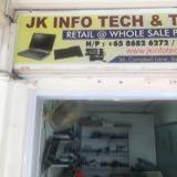 jkinfotech