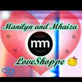 mmloveshoppe
