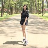 n_lin_yang