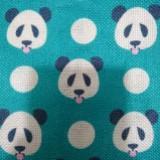 pandacommunity