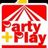 partyplusplay