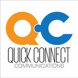 quickconnectcommunications