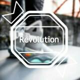 revolutionshop17