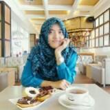 rosy_