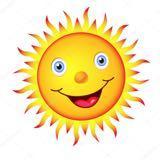 sunshine_17