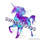 sweetxloves