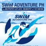 swimadventureph