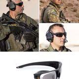 tactical_outdoor