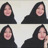 tiara_yazween