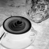 coffeebreak22