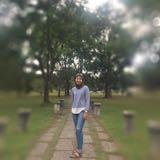 wanod_