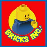 bricks_incorporated