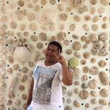carlo_lamban15