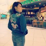 desy_preloved_new