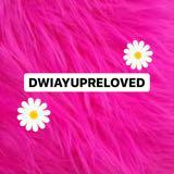 dwiayupreloved