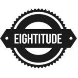 eightitude8