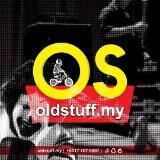 oldstuff.my