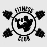 fitnessclubs