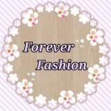 foreverfashionco