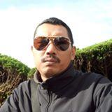 hassrinasri1778