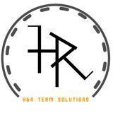 hnrteamsolutions