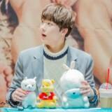 hyunie_lol