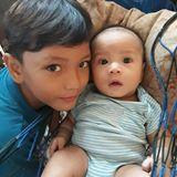 jy_siblings