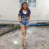marra_kylie14