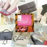 momow_collection