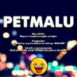 petmaluonlineshopping