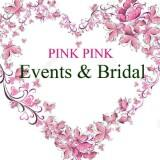 pinkpink_eventsbridal