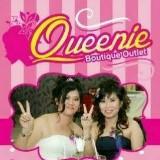 queennie1877