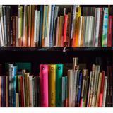 booksforless47