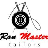 rontailors