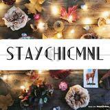 staychicmnl
