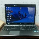 the.laptop.murah