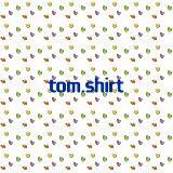 tom.shirt