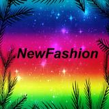 .newfashion