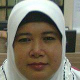 anajedah0576